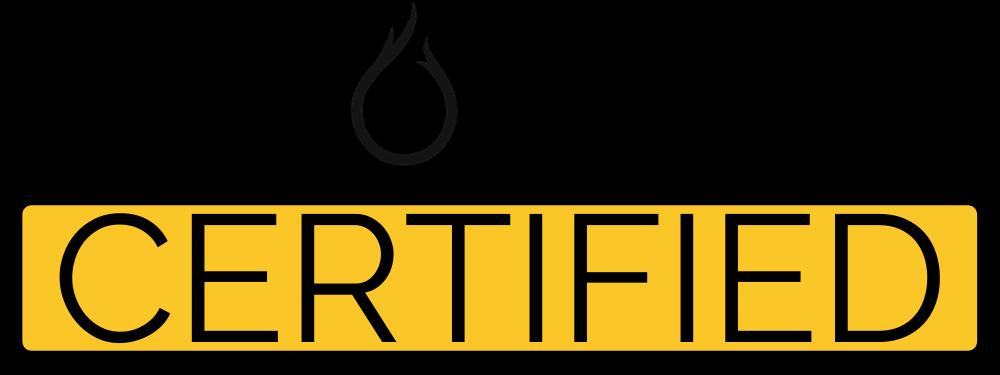 Ketogenic Certified